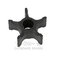 Suzuki 90-200hp Impeller (OSI90J)