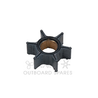 Mercury Mariner 35-70hp Impeller (OSI983T)