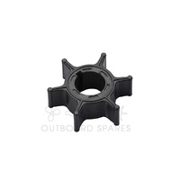 Honda 8-20hp Impeller (OSIA32)