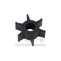 Honda 35-60hp Impeller (OSIZV5)