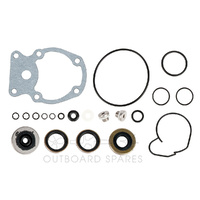 Evinrude Johnson 20-35hp Lower Unit Seal Kit (OSLS351)