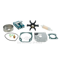 Evinrude Johnson 70hp 2 Stroke Service Kit (OSSK15)