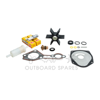 Mercury Mariner 75-90hp 2 Stroke Service Kit (OSSK20)