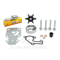 Service Kits Outboard Spares Australian Supplier Of Aftermarket