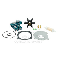 Evinrude Johnson 120-140hp 2 Stroke Service Kit (OSSK44)