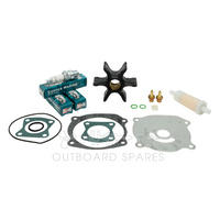 Evinrude Johnson 120-140hp 2 Stroke (F Suffix) Service Kit (OSSK46)