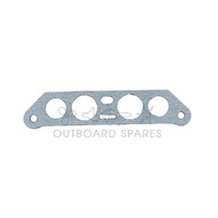Evinrude Johnson 85-140hp Thermostat Gasket (OSTG332)