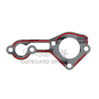 Mercury Mariner 75-125hp Thermostat Gasket (OSTG430)
