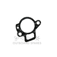 Yamaha & Mercury Mariner 9.9-70hp Thermostat Gasket (OSTG6H3)