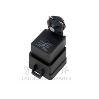 Mercury Mariner 30-250hp Trim Relay (OSTR882)