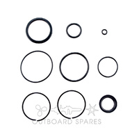Evinrude Johnson 35-85hp Trim & Tilt Seal Kit (OSTTK520)