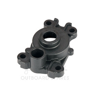 Yamaha 40-60hp Water Pump Housing (OSWH63D)