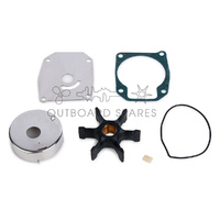 Evinrude Johnson 60-75hp Water Pump Kit (OSWK4370)