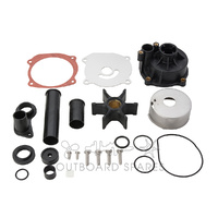 Evinrude Johnson 90-300hp Water Pump Kit (OSWK500)
