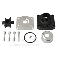 Yamaha 25-30hp Water Pump Kit (OSWK61N)