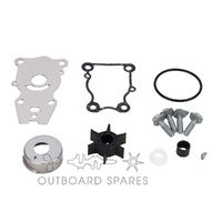 Yamaha 30-40hp Water Pump Kit (OSWK66T)