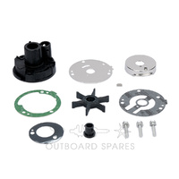 Yamaha & Mariner 25-30hp Water Pump Kit (OSWK689)