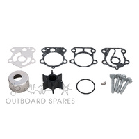 Yamaha 60-90hp Water Pump Kit (OSWK692)