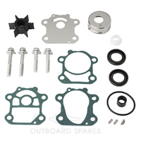 Yamaha 70hp 4 Stroke Water Pump Kit (OSWK6CJ)