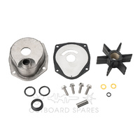 Mercury Mariner 40-250hp Water Pump Kit (OSWK817.2)