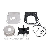 Suzuki 70-90hp Water Pump Kit (OSWK87L)