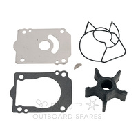 Suzuki 200-250hp Water Pump Kit (OSWK93J)