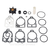 Mercury Mariner 65-200hp Water Pump Kit (OSWK984)