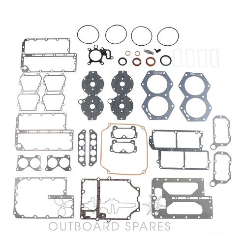 Evinrude Johnson 85-140hp Gasket Kit (OSGK439)